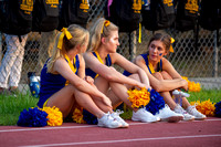 2018-08-24_SPS-Cheer_FB-vs-Rummel_002