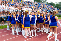 2018-08-24_SPS-Cheer_FB-vs-Rummel_004