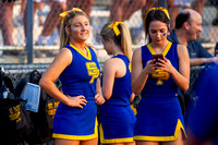 2018-08-24_SPS-Cheer_FB-vs-Rummel_003