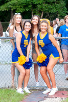 2018-08-24_SPS-Cheer_FB-vs-Rummel_008