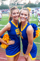 2018-08-24_SPS-Cheer_FB-vs-Rummel_009