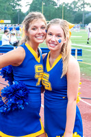 2018-08-24_SPS-Cheer_FB-vs-Rummel_011