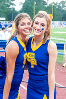 2018-08-24_SPS-Cheer_FB-vs-Rummel_012