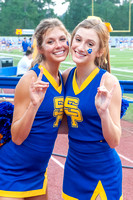 2018-08-24_SPS-Cheer_FB-vs-Rummel_013