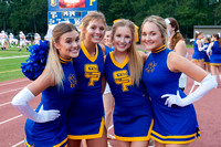 2018-08-24_SPS-Cheer_FB-vs-Rummel_014