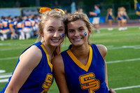 2018-08-24_SPS-Cheer_FB-vs-Rummel_016