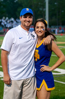 2018-08-24_SPS-Cheer_FB-vs-Rummel_017