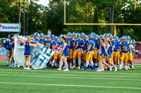 2018-08-31_SPS-FB_V-vs-Karr_009