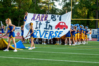 2018-08-31_SPS-FB_V-vs-Karr_010