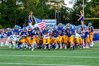 2018-08-31_SPS-FB_V-vs-Karr_011