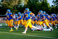 2018-08-31_SPS-FB_V-vs-Karr_013