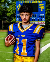 11-Cole-Hillberry_2018-SPS-FB_8th