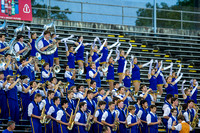 2018-09-07_SPS-MW-GB_FB-vs-Rummel_001