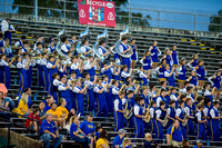 2018-09-07_SPS-MW-GB_FB-vs-Rummel_007