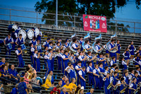 2018-09-07_SPS-MW-GB_FB-vs-Rummel_009