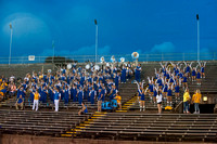 2018-09-07_SPS-MW-GB_FB-vs-Rummel_015