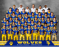 2018-SPS-FB_8th_Team-8x10