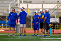 2018-09-19_SPS-FB_F-vs-Northshore_001