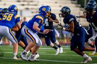 2018-09-19_SPS-FB_F-vs-Northshore_005