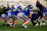 2018-09-19_SPS-FB_F-vs-Northshore_004
