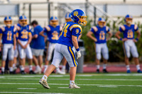 2018-09-19_SPS-FB_F-vs-Northshore_007