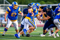 2018-09-19_SPS-FB_F-vs-Northshore_008