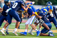 2018-09-19_SPS-FB_F-vs-Northshore_009