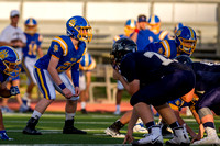 2018-09-19_SPS-FB_F-vs-Northshore_012