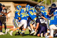 2018-09-19_SPS-FB_F-vs-Northshore_016