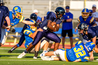 2018-09-19_SPS-FB_F-vs-Northshore_017