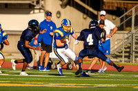 2018-09-19_SPS-FB_F-vs-Northshore_020