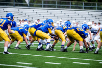 2014-09-06_SPS-FB_8th-vs-Jesuit_013