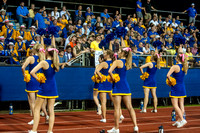 2018-10-04_SPS-Cheer_FB-vs-CHS_001