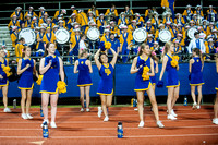 2018-10-04_SPS-Cheer_FB-vs-CHS_006