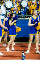 2018-10-04_SPS-Cheer_FB-vs-CHS_010
