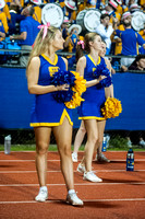 2018-10-04_SPS-Cheer_FB-vs-CHS_012
