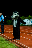 2018-10-04_SPS-Cheer_FB-vs-CHS_014