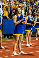 2018-10-04_SPS-Cheer_FB-vs-CHS_020