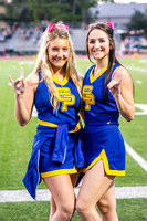 2018-10-12_SPS-Cheer_FB-vs-PHS_005