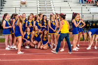 2018-10-12_SPS-Cheer_FB-vs-PHS_009
