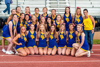 2018-10-12_SPS-Cheer_FB-vs-PHS_010