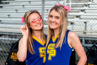 2018-10-12_SPS-Cheer_FB-vs-PHS_012