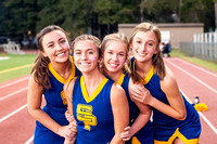 2018-10-12_SPS-Cheer_FB-vs-PHS_014