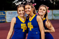 2018-10-12_SPS-Cheer_FB-vs-PHS_019