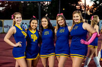 2018-10-12_SPS-Cheer_FB-vs-PHS_020