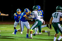 2018-10-17_SPS-FB_JV-vs-Slidell_001