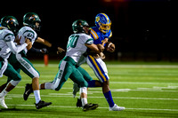 2018-10-17_SPS-FB_JV-vs-Slidell_002