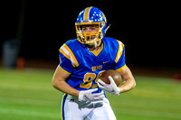 2018-10-17_SPS-FB_JV-vs-Slidell_005