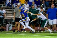 2018-10-17_SPS-FB_JV-vs-Slidell_004
