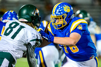 2018-10-17_SPS-FB_JV-vs-Slidell_006
